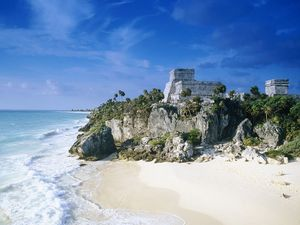 Mayan_Ruins__Tulum__Mexico_pictures