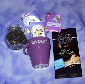 tasse_infusions_blog