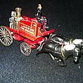 04_Horse Drawn London Fire Brigade_02