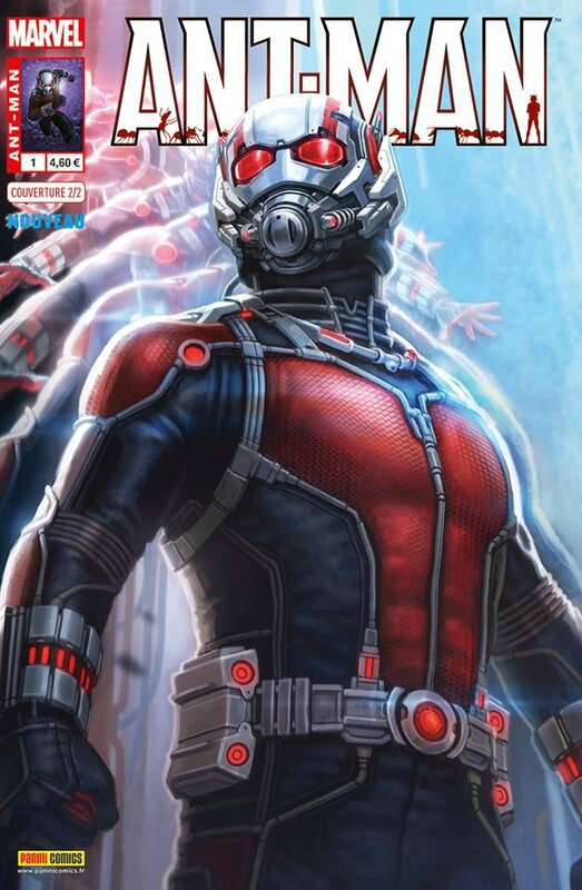 ant-man 01 cover 2