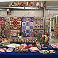 Expo-Vente 2011