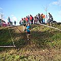 Championnats Aveyron cross country 2015 046