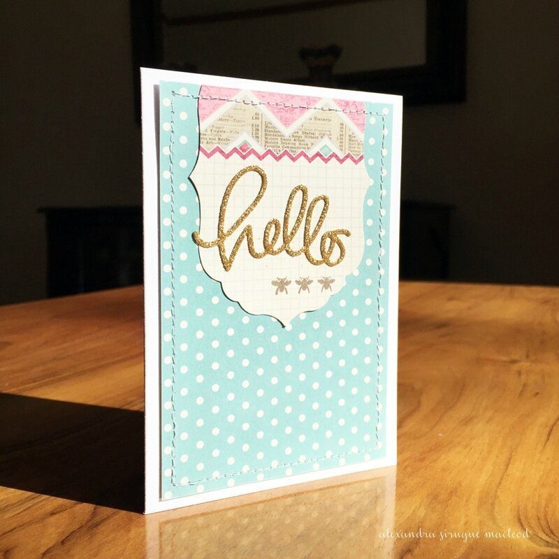 Cards2015_Hello2