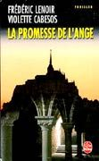promesse_de_l_ange