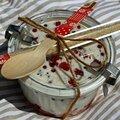 Cook&Gift_pique_nique_5