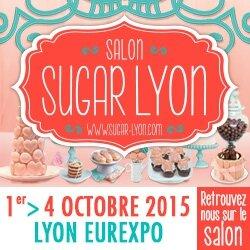 250x250px-kit-media-SugarLyon2015-retrouveznous