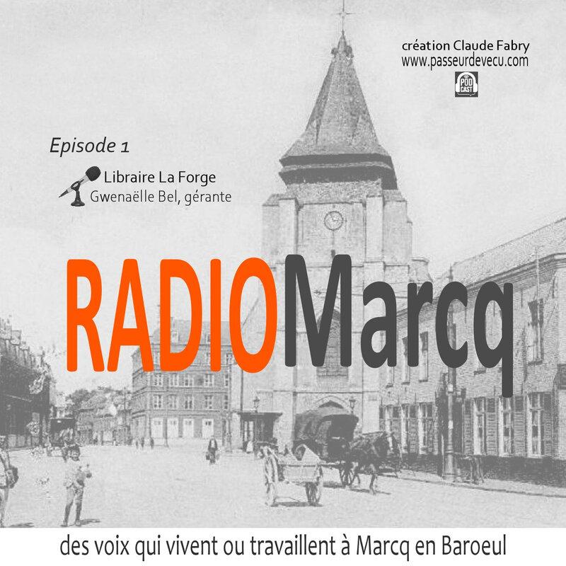 Radio Marcq