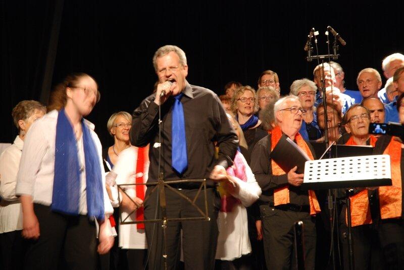 concertfrancoallemand 2 06 2018 (353)