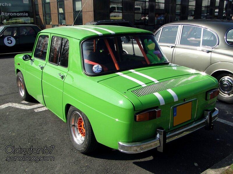 renault-8-gordini-1964-1970-02