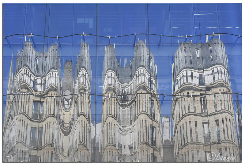 Paris_Samaritaine_reflets_3