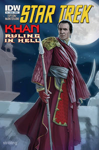 Kahn_RulinginHell_Trek_News_Fran_ais1