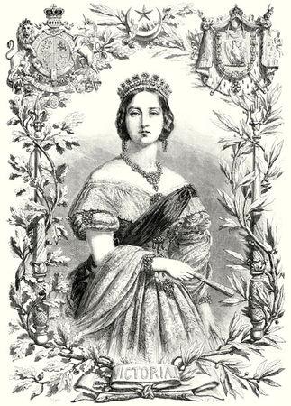 Illustration_1855_Victoria