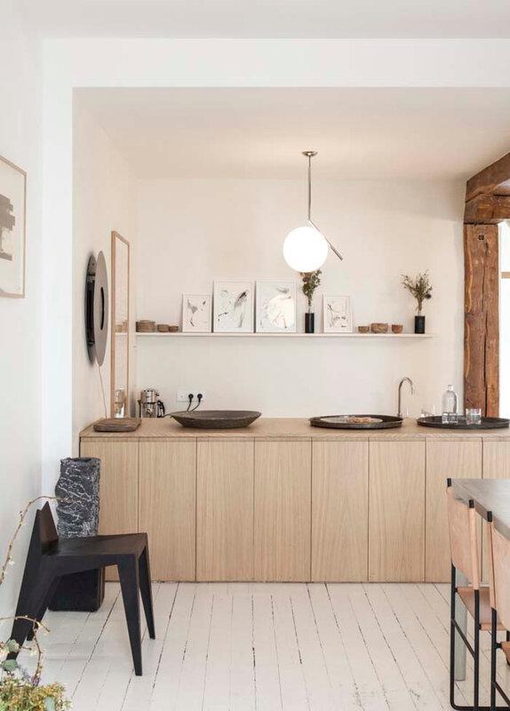 studio architecture Appartement PARIS-30 (2)