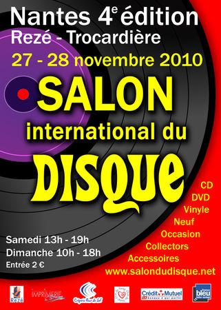 Salon_disque_recto
