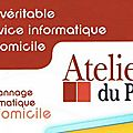 depannage_informatique