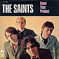 Tonic tuesday - the saints, know your product