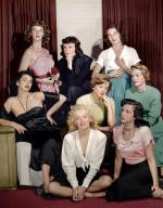 1949-05-09-LIFE_sitting-by_halsman-01-group-010-1color