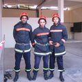 pompiers 050