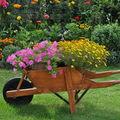 jardins fleuris 0110012