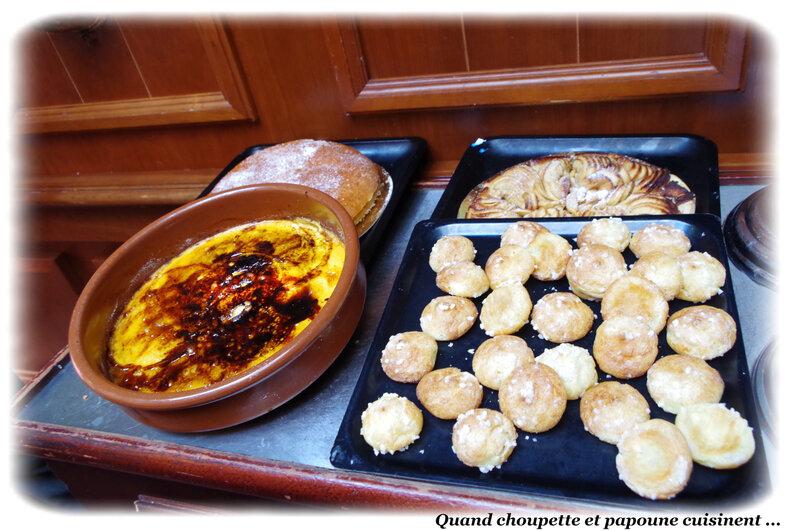 Les grands buffets Narbonne-9959