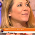 stephanieloire07.2015_06_01_showlematinD17