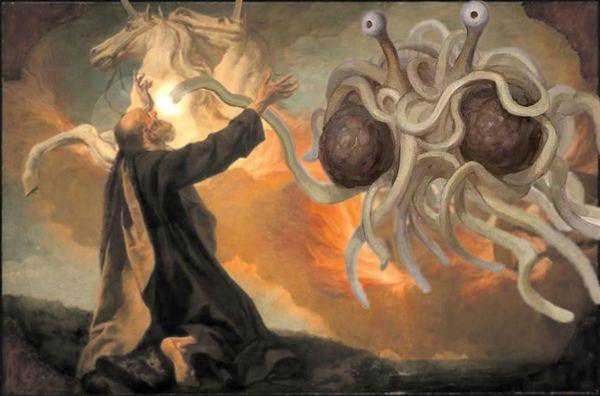 PastafarianProphet