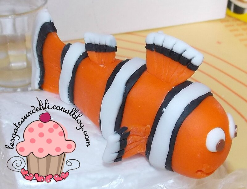 2014 11 08 - Modelage Nemo (16)