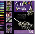 1754_image_175435999livre-alu-deco---creations-en-fil-daluminium