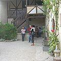 DSCN7667