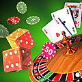 Chance au jeux pour amateur des jeux de hasard du medium marabout voyant maitre ayao