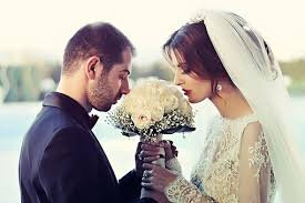 Rituel d'amour pour un mariage parfait et heureux,MEILLEUR VOYANT AFRICAIN SÉRIEUX ET RECONNU PAPA SHADE.