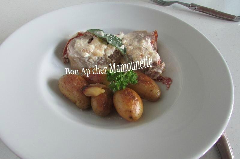 filet mignon porc farci serrano et livarot et pdt nouvelles 021