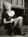 1956_04_LA_H_Hooker_023_2