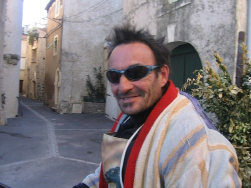 Fougasset 2009 001