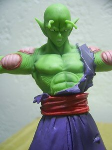 pose_figure_piccolo1