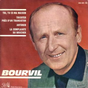 eps_chans60_2_bourvil