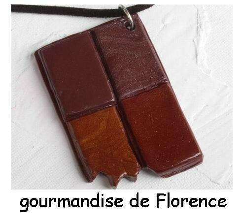 gourmandise_florence