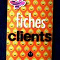 tipiti fiches clients (1)