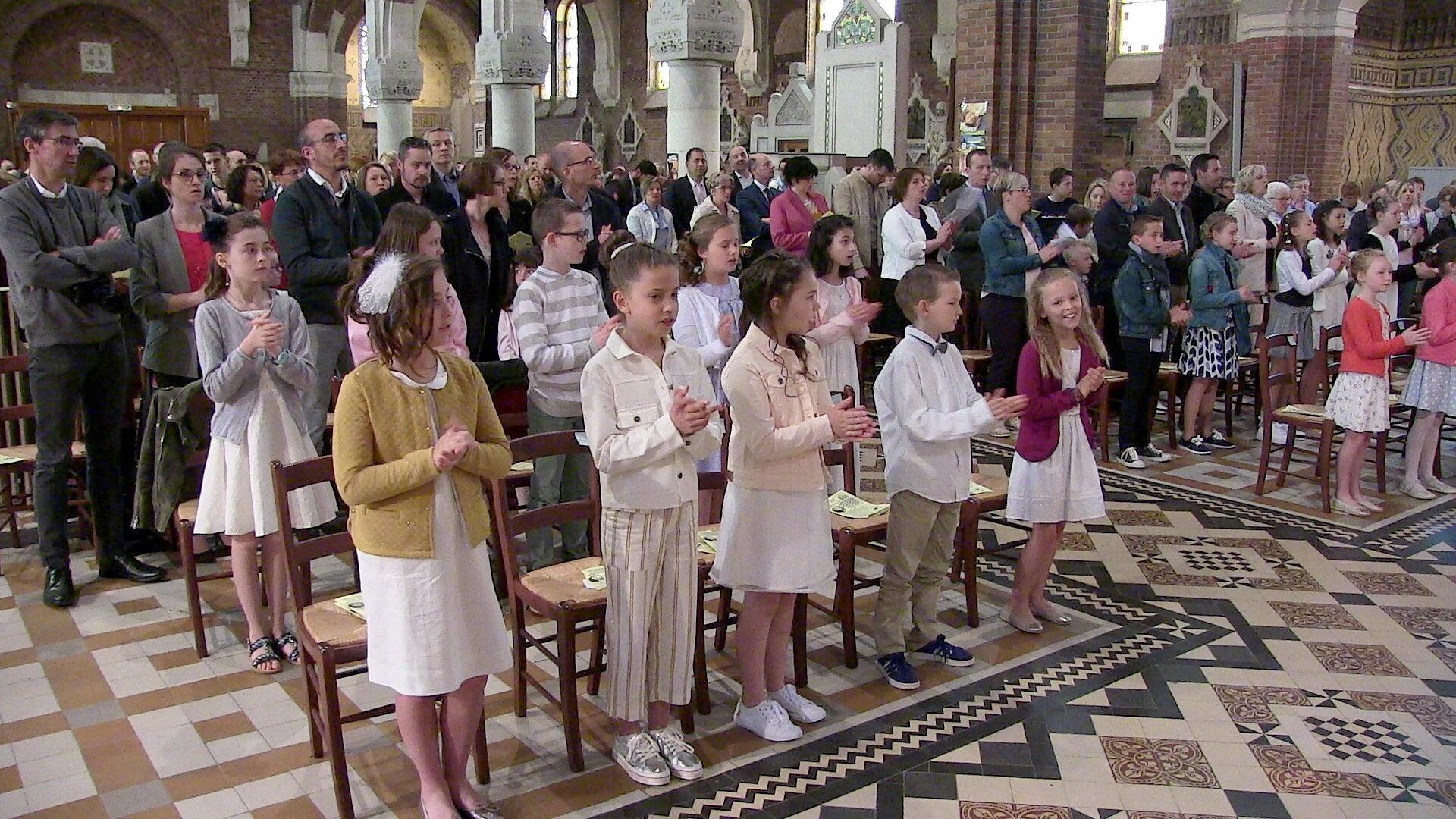 2019-05-12-entrées eucharistie (31)