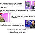 3 interview