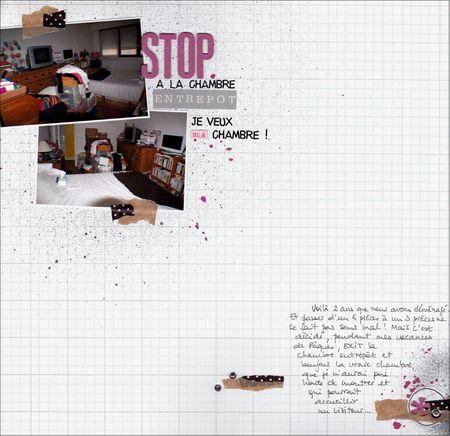 11_04_04_stop2