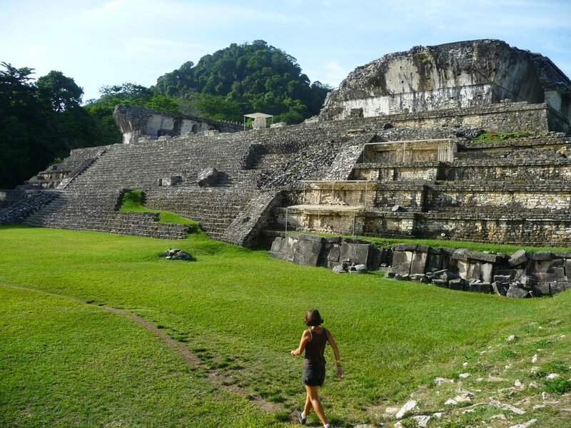 Palenque (4)