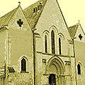 Nogent-le-républicain le 18 mars 1795 : atelier de salpêtre, « cuisse » du pain, prix du pain en fonction de l'aisance, aide aux
