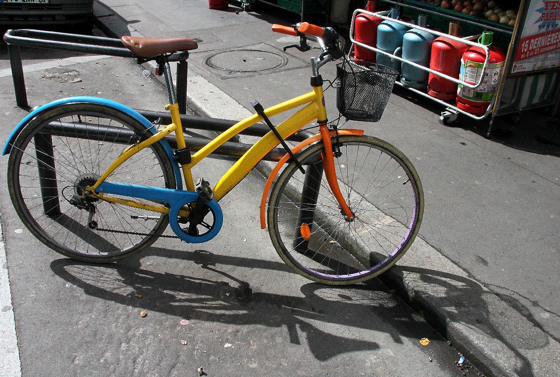 vélo coloré_3389