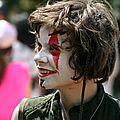 BrigadesClowns_6402