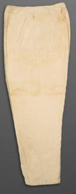 clothe-pants_corduroy_white-jax-2005-juliens-property-lot40