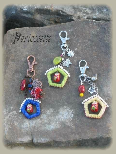 bijoux sac1