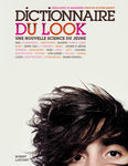 Dictionnaire_du_look
