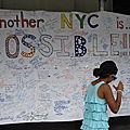 New York juin-juillet 2011 909