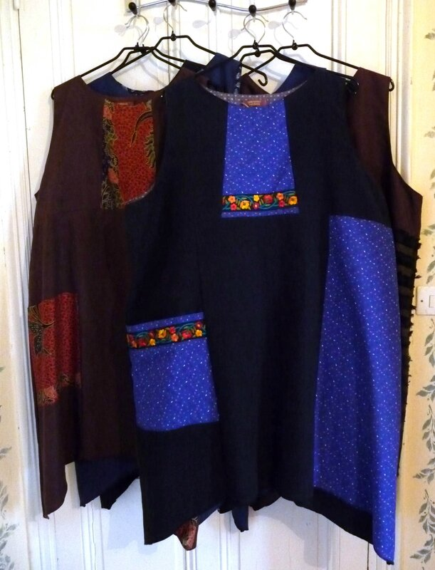 chasubles1